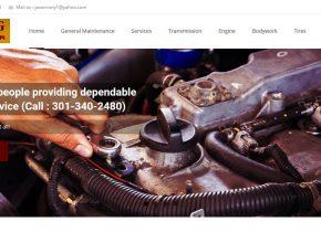j-g-auto-repair